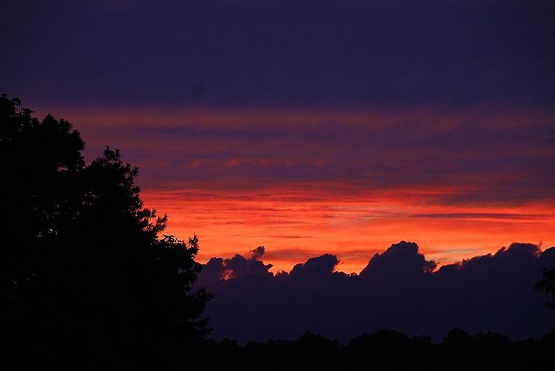 NM Sunset.jpeg