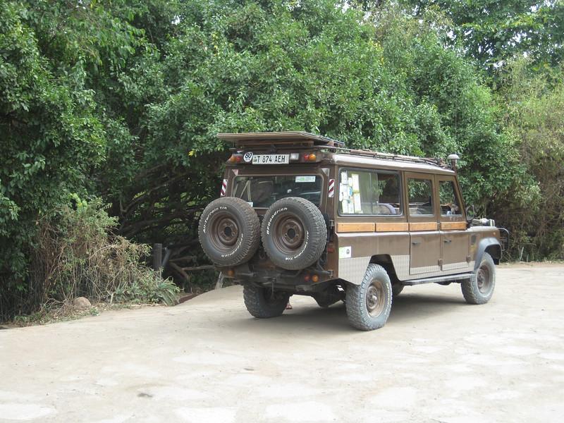 Tanzania14-3270.jpg
