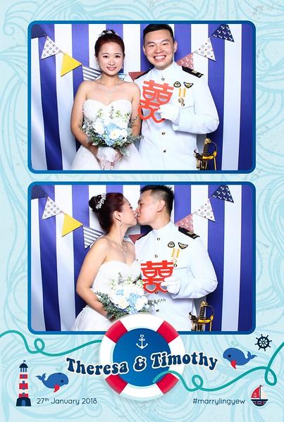 Vivid-with-Love-Wedding-of-Theresa-&-Timothy-39.jpg