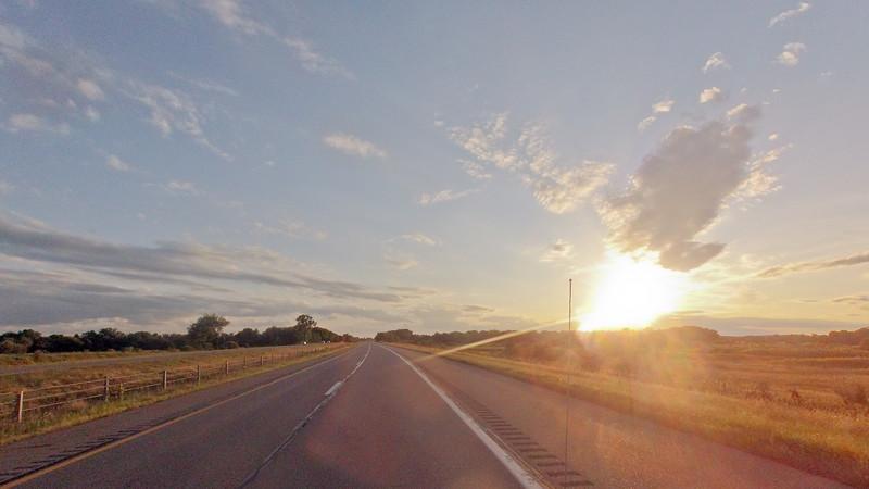 AS3 I-80 Sep 2 2019 Michigan Sunset GoPro3DVR 3D_L0106.jpg