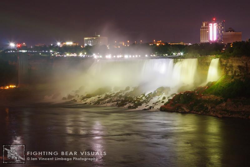 Niagara2009_018.jpg
