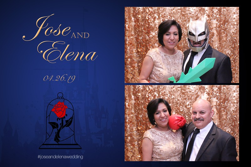Jose_Elena_Wedding_Prints_ (22).jpg