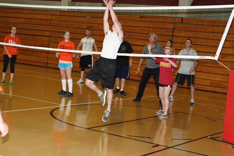 volleyball2012135.JPG