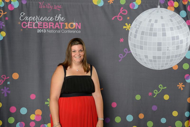 NC '13 Awards - A1-649_147557.jpg