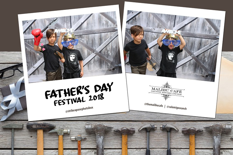 Fathers_Day_Festival_2018_Prints_00117.jpg