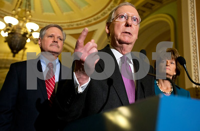 senate-passes-bill-approving-keystone-xl-oil-pipeline