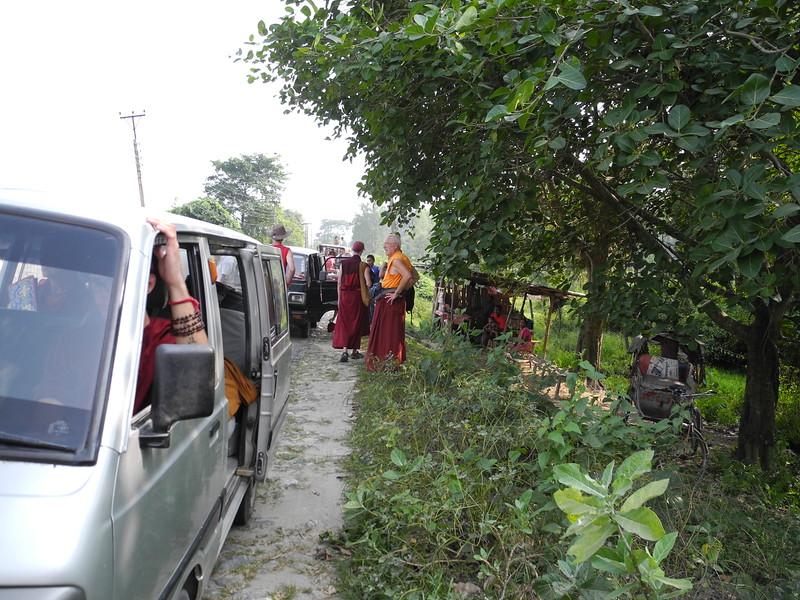india&nepal2011 114.jpg