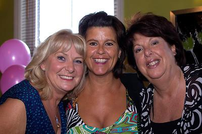 Sue's 60th Birthday Party