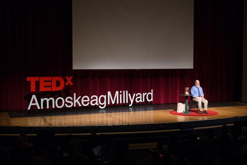 TEDXAM16-4378.jpg