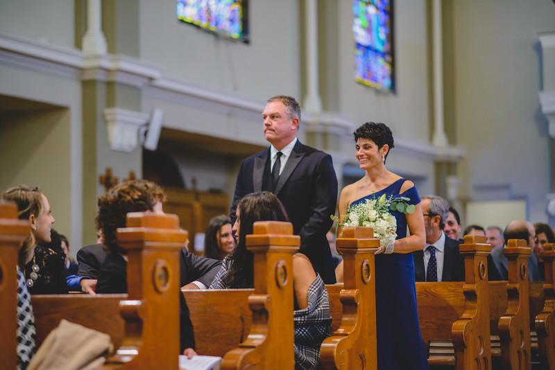 Nina & Jack Ceremony (3 of 275).jpg