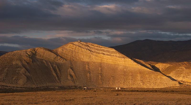 bury-Chalk-Mountain-1.jpg