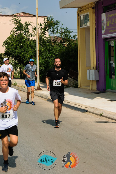 3rd Plastirios Dromos - Dromeis 5 km-119.jpg