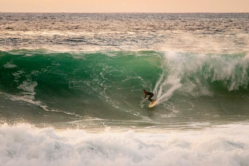 Fern Glen Surf-0435.jpg