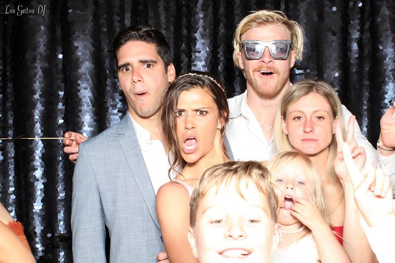 LOS GATOS DJ & PHOTO BOOTH - Jessica & Chase - Wedding Photos - Individual Photos  (263 of 324).jpg