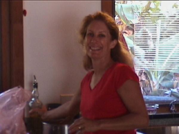Sheryl at kitchen.jpg