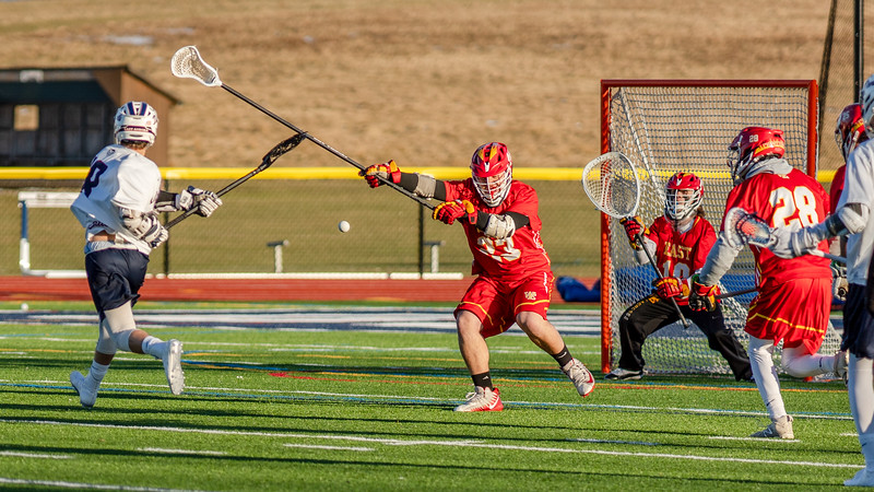 20190401-EA_Varsity_vs_Williamsville_East-0311.jpg