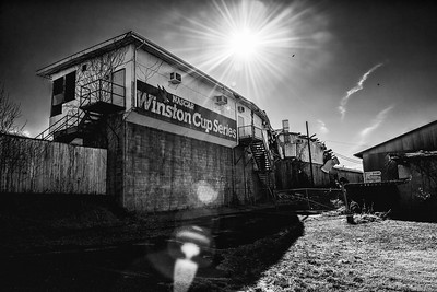 North-Wilkesboro-Speedway