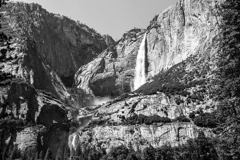 2019 San Francisco Yosemite Vacation 022 - Yosemite Falls.jpg