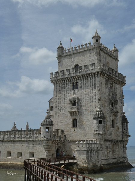 Lisbon August 19 -21.jpg