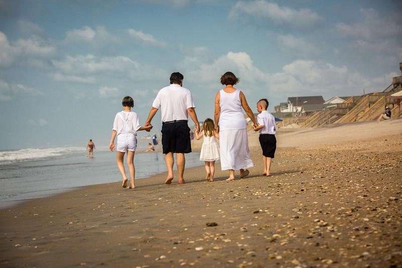 Topsail Island Family Photos-660.jpg