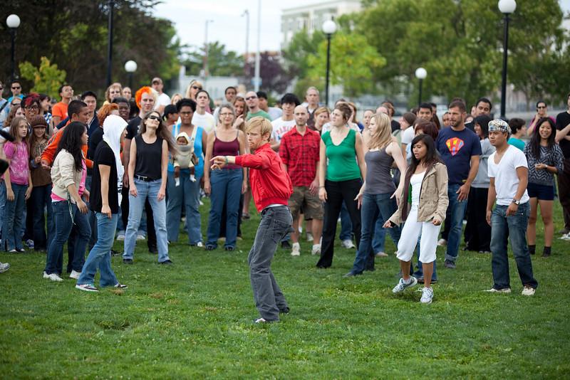 flashmob2009-269.jpg