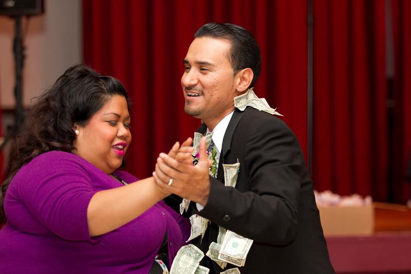 2011-11-11-Servante-Wedding-583.JPG