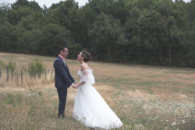 20170722-Emilie & Jerôme - Beautiful French Wedding-546.jpg