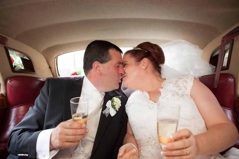 wedding-521.JPG