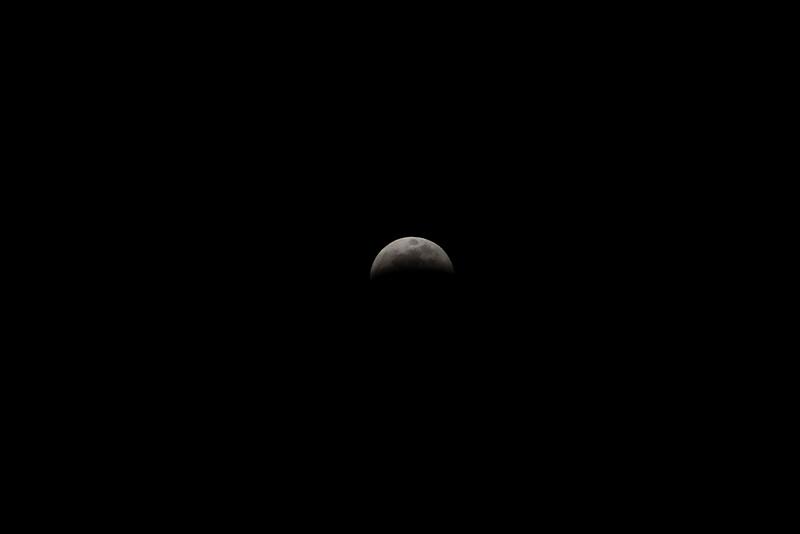 eclipse-4.jpg
