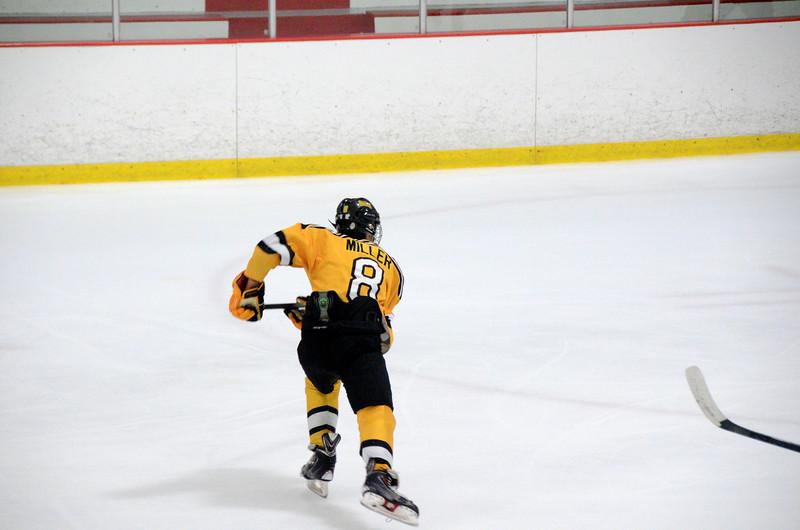 140907 Jr. Bruins vs. Valley Jr. Warriors-044.JPG