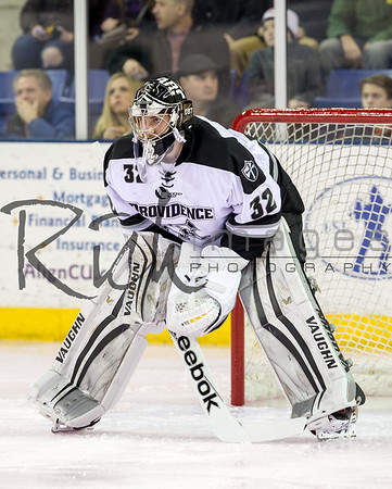 Providence College (1-23-2015) UMass-Lowell