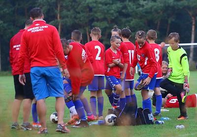 20160729 Kattegatcup Fredag Søndre-Bakke 2-0