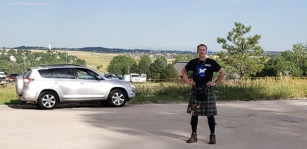 Celtic Festivals