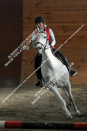 188 Elena & Beau Cheval 11-25-2012