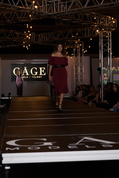Knoxville Fashion Week Friday-772.jpg