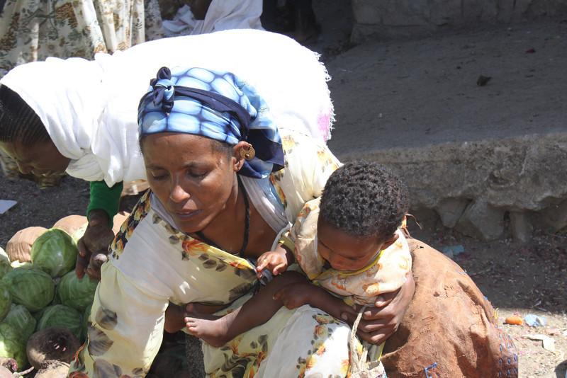Ethiopia Nov 2013 027.JPG