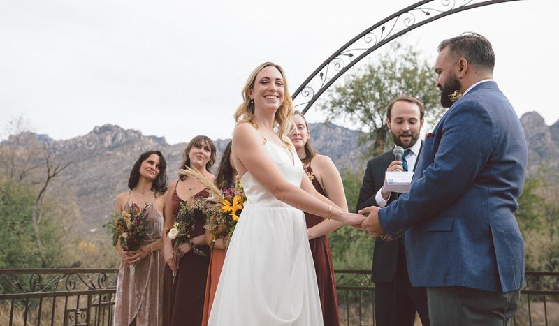 Nick and Charlotte Nelson Wedding-3967.jpg