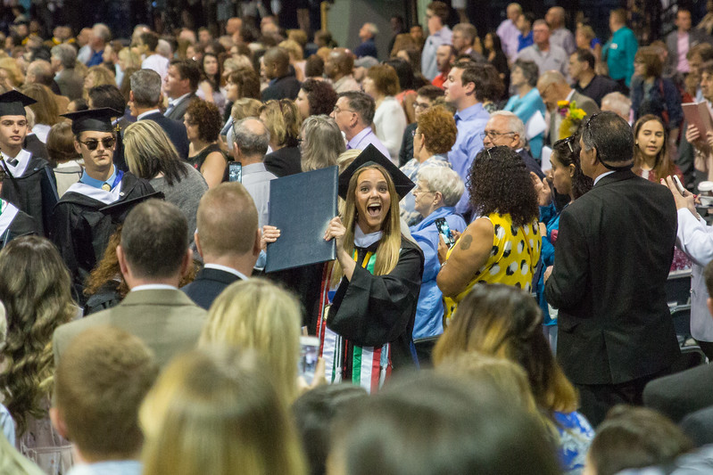 merrimackgraduation.bencarmichael (41 of 68).jpg