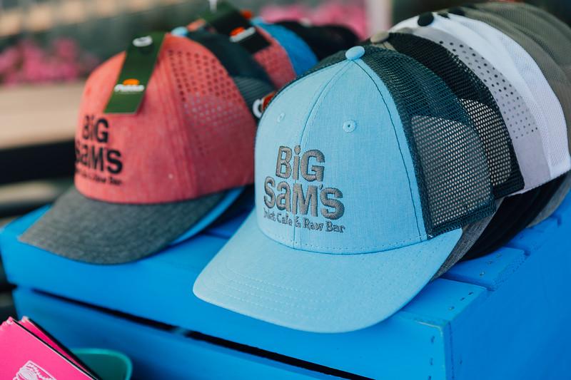 big sams-19.jpg