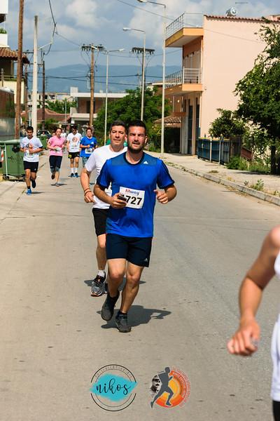 3rd Plastirios Dromos - Dromeis 5 km-161.jpg