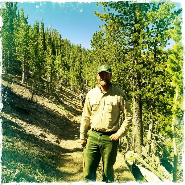 Wilderness Volunteers 07252016_Bighorn Crags_07.jpg