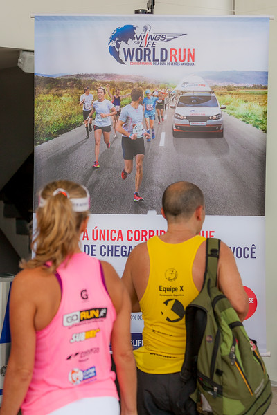 Simulado Wings for Life World Run_Foto_Felipe Menezes_227.jpg