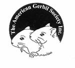 American Gerbil Society