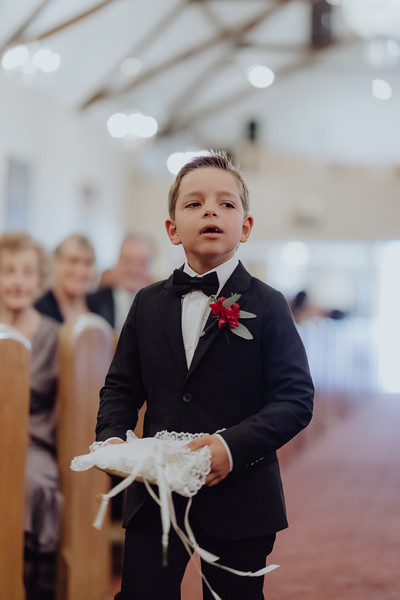 2018-10-06_ROEDER_DimitriAnthe_Wedding_CARD3_0033.jpg