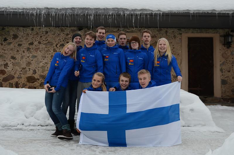 nuorten_joukkue3.jpg