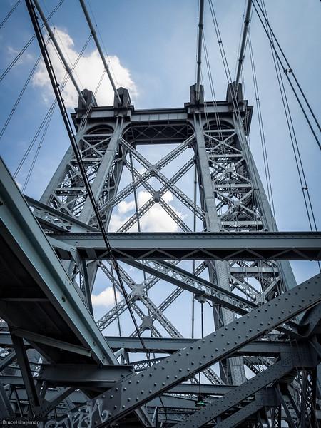 Brooklyn-Lower East Side-8.jpg