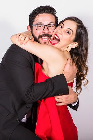 190317 - Monica y Juan - EM - Boda