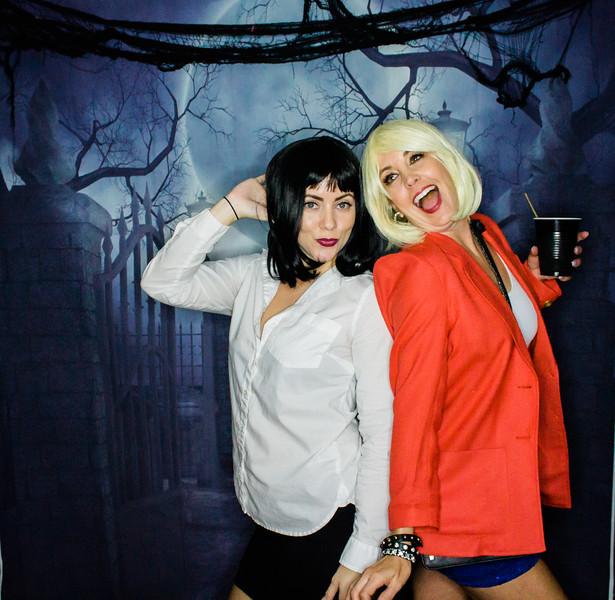 Halloween2018-6204.jpg