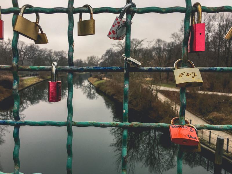 Berlin1Yearand3Months-226.jpg