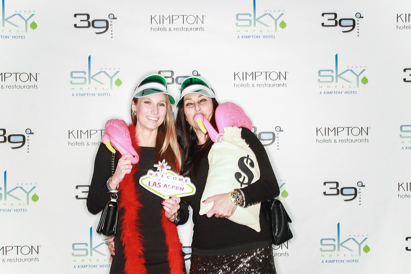Fear & Loathing New Years Eve At The Sky Hotel In Aspen-Photo Booth Rental-SocialLightPhoto.com-18.jpg